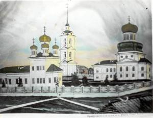 IRIKM-NV-1235.Preobrazhenskaya-tserkov-300x233